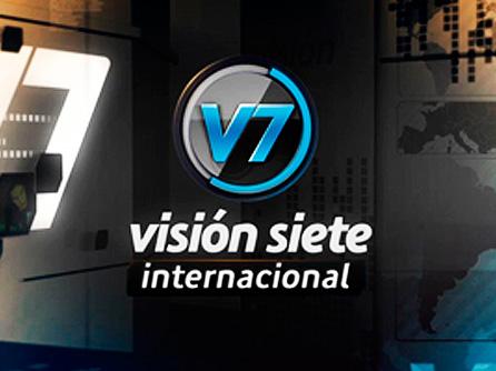 VisionSieteInternacional
