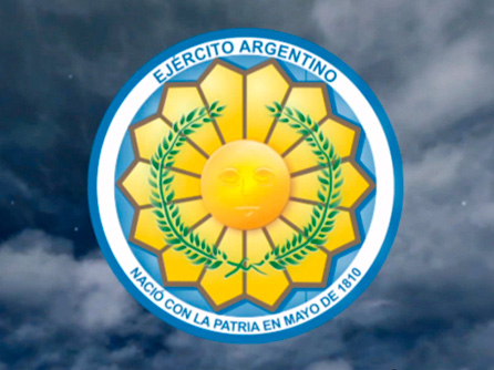 EjercitoArgentino