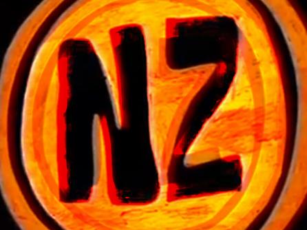 Nación-zonámbula
