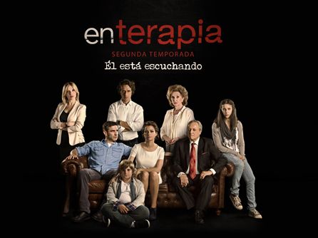 enterapia-segundatemporada