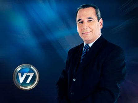 vision-7-domingo
