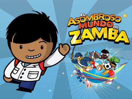 zamba-3-446x334
