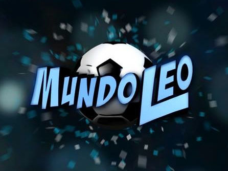 Mundo Leo