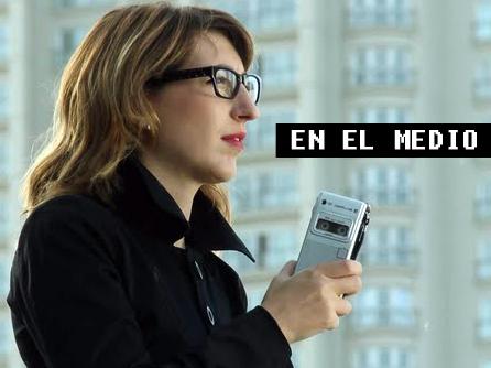EnElMedio-446x334