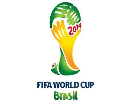 imagen-brasil
