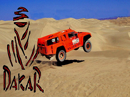 rally_dakar_2013
