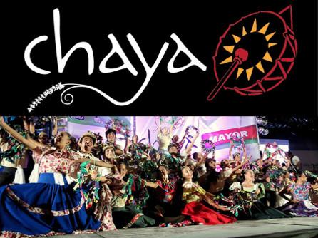 Fiesta de la chaya 2014-446x334
