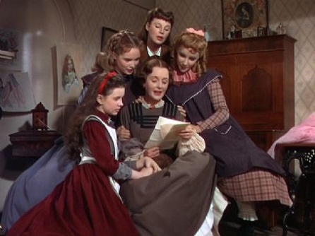 little women 1949 (1)