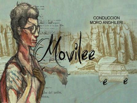 movilee