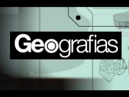 geografias