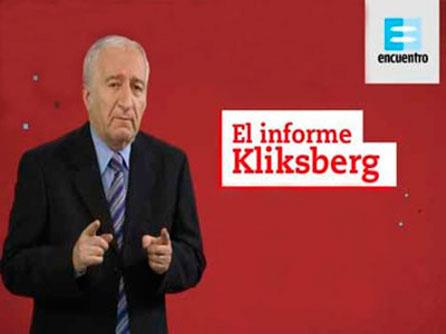 informe-kliksberg