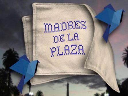 madres-de-plaza