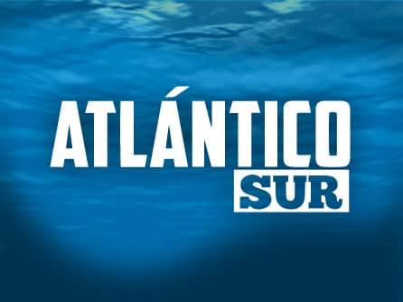 20151114 - Atlántico Sur - Ficha de Programa-min