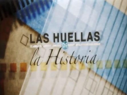 Huellasdelahistoria