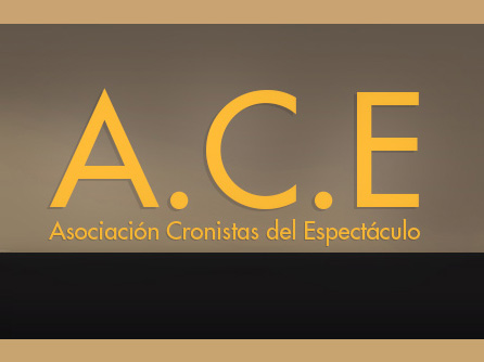 ACE-premios