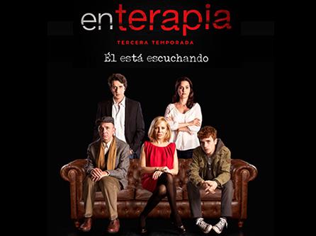 FICHA-EnTerapia-TerceraTemporada