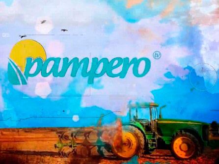 pampero-tv