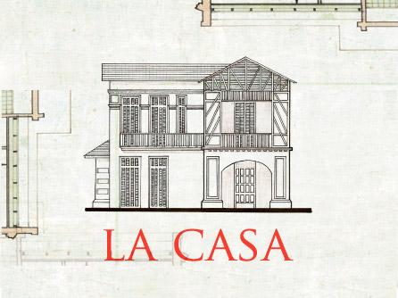 la-casa-446x334