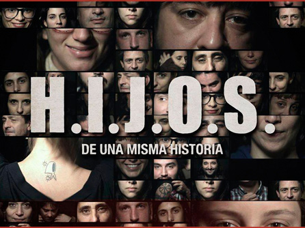 HIJOS-FichaPrograma