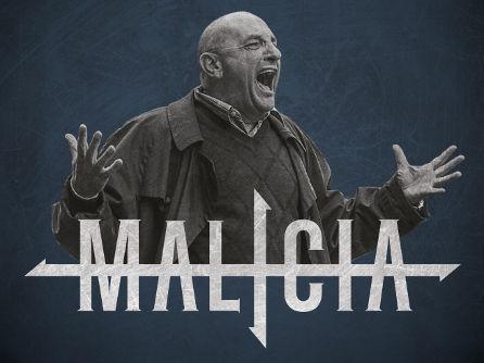 Malicia 446x334