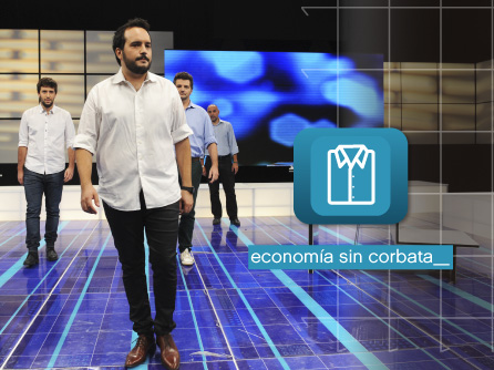 economia-sin-corbata_446x334