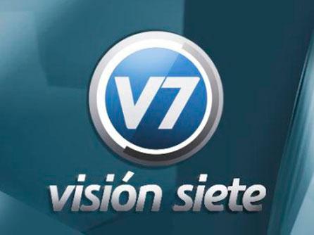 vision-7