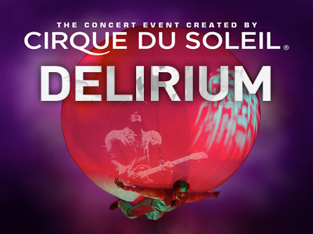 delirium 446x334