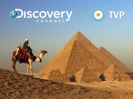 egipto-logos-arriba