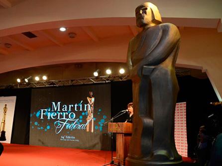martín-fierro-federal-2015-final
