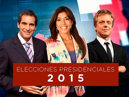 Elecciones-presidenciales