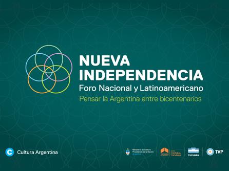 Ficha Foro Nueva Independencia (1)