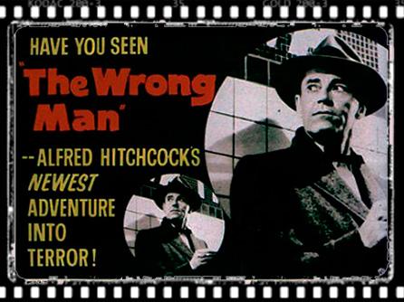 el-hombre-equivocado