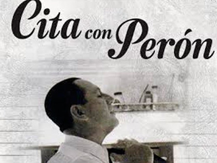 Cita-con-Perón
