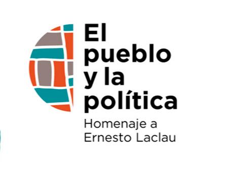 El-pueblo