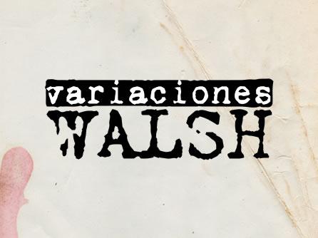 Variaciones Walsh