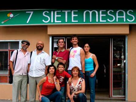 7-mesas