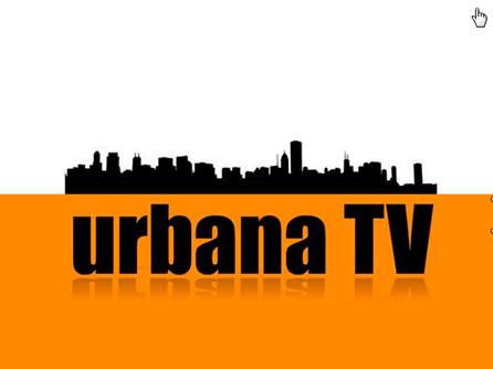 Urbana-TeVe