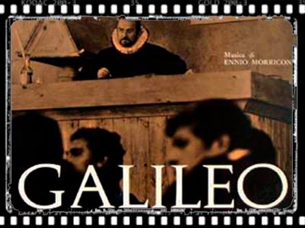 galileo-2
