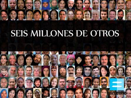 Seis-millones-de-otros