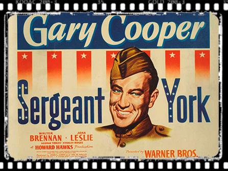 sargento-york