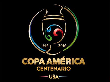 Copa-america-centenario