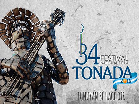 Festival-de-la-tonada