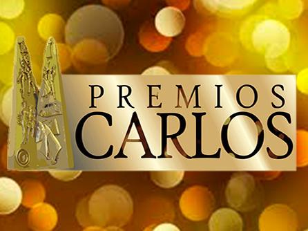Premio-Carlos