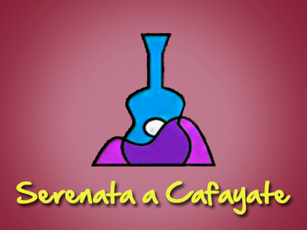 Serenata-a-Cafayate-2