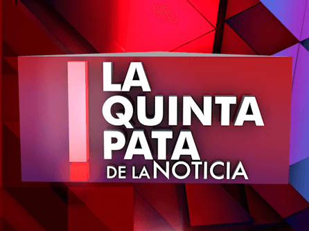 La Quinta Pata [446 x 334]-min