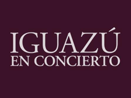 iguazú-en-cocinerto