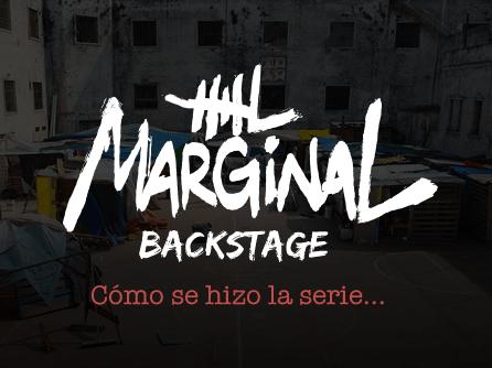 El Marginal Backstage - Ficha [446 x 334]-min
